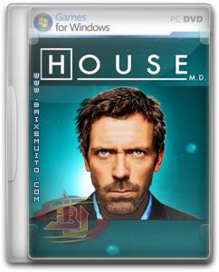resident Download – PC House M.D 2010 Baixar Grátis