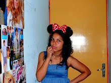 Ivaaa ♥