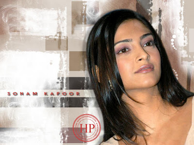 sonam kapoor - Wallpaper Wallpaper Sanam Kapoor · Newer Post Older Post Home