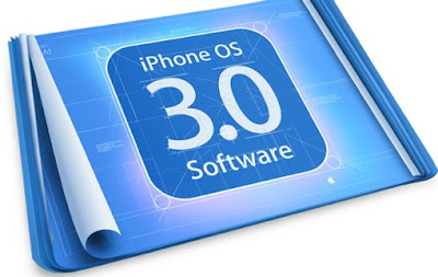 Apple iPhone 3.0 Release Date & Time