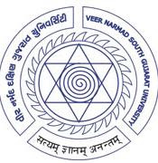 Veer Narmad South Gujarat University results