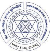 Veer Narmad South Gujarat University results