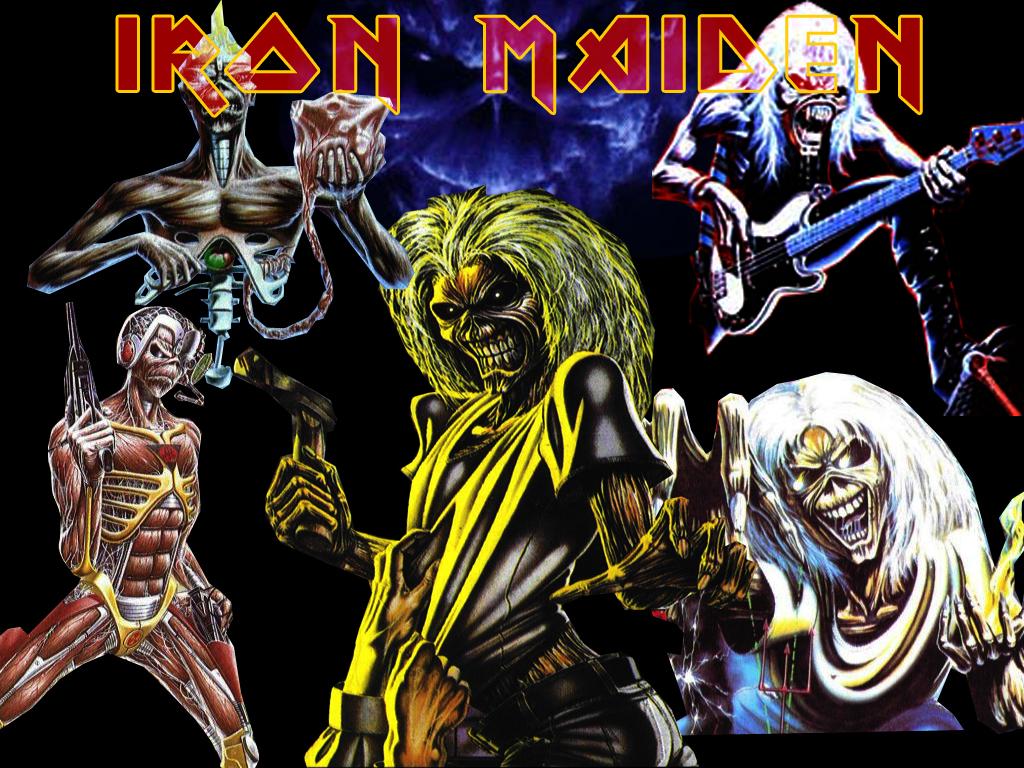 http://3.bp.blogspot.com/_dEIxU3jy6F8/TTRpdl98X9I/AAAAAAAAACw/t96Cnl5rukA/s1600/Wallpaper1.jpg