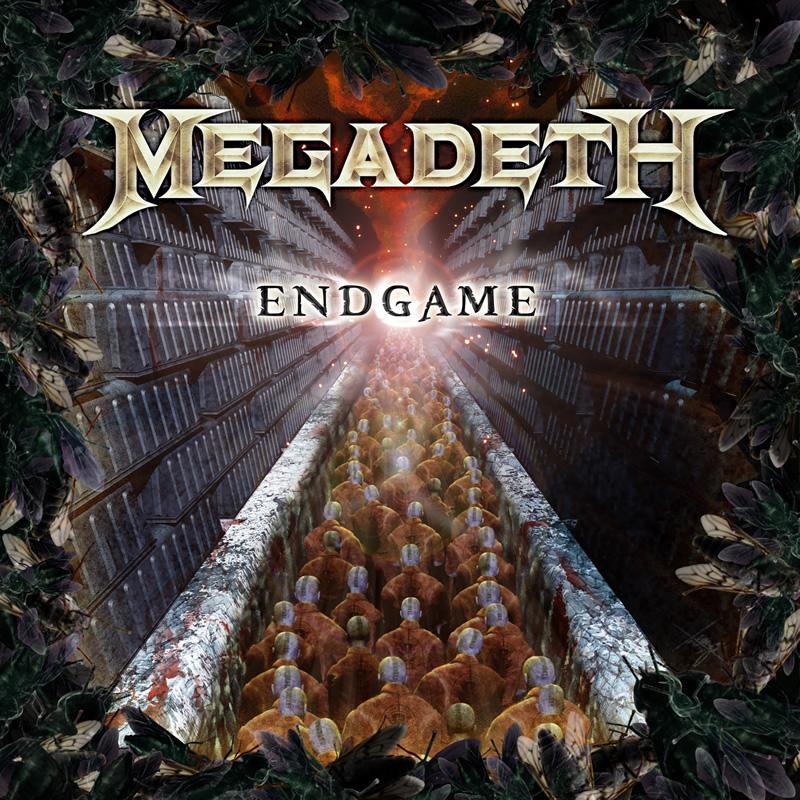 Metal Music Wallpaper ...