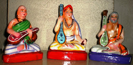 Entharo Mahanubavulu