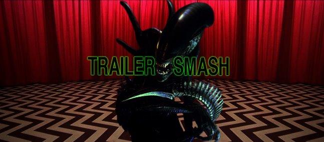 trailer smash