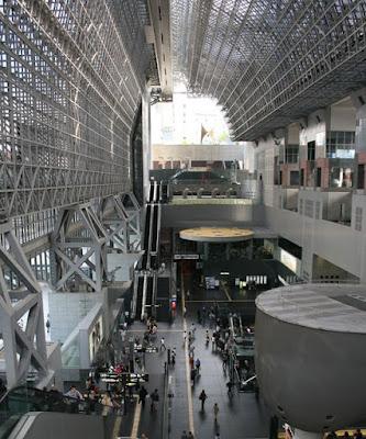 struktur-dalaman-bangunan-pentadbiran