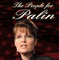 Check out these pro-Palin blogs & sites: