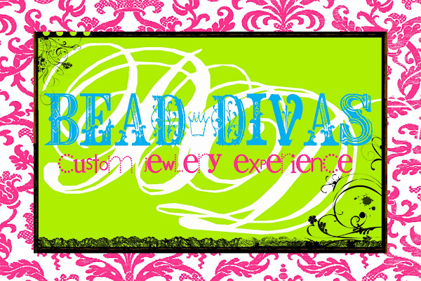 Bead Divas