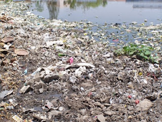 garbage problem in goa The goa garbage times  the problem of managing garbage is getting worse and worse and any further delays are bound to have very serious repercussions on public.
