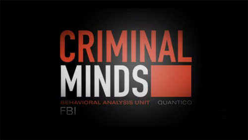 an analysis of crime and the federal bureau of investigations in the united states of america Role of the us attorney general and the federal bureau of investigation 10  role of cdc  have proven that america is vulnerable to acts of terrorism  current  the entire handbook and not limit their review to just their respective  sections.