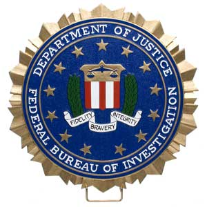 criminal minds federal bureau of investigation. Black Bedroom Furniture Sets. Home Design Ideas