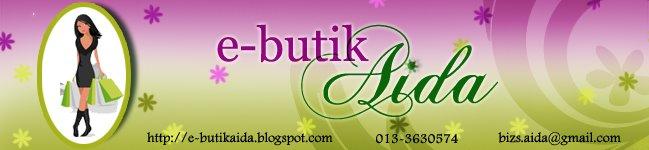e-Butik AiDa