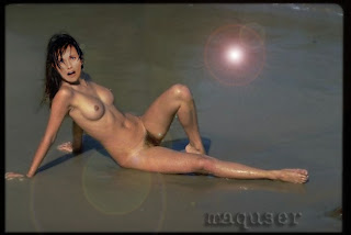 Courtney cox nude pix