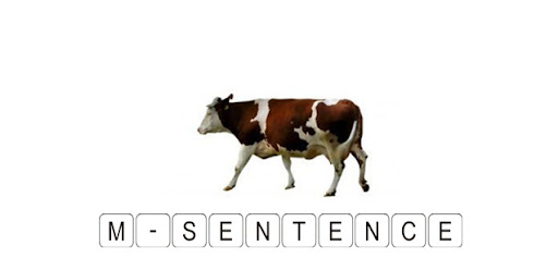 M-SENTENCE