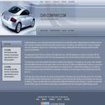 Car Company2