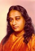 Paramahamsa Yogananda fala sobre Jesus.