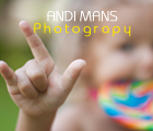 Andi Mans Phototgraphy