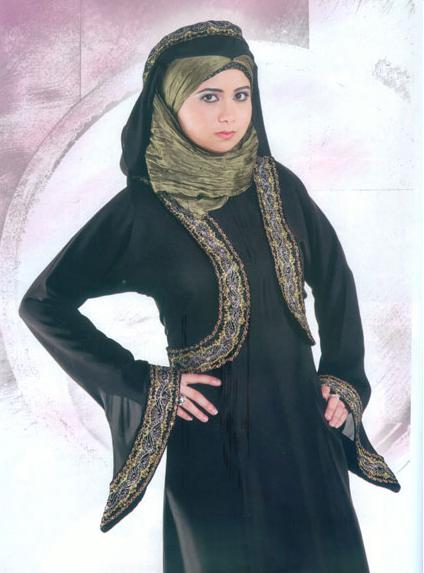 Arabic Hijab Scarf And Shawl Hijab Scarf Beautiful Arab Scarf View ...