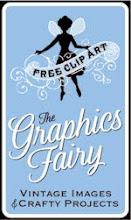 FREE CLIP ART
