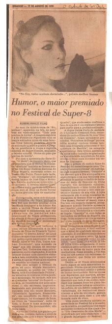 Festival super 8