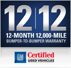 lancaster pre owned is a chevrolet dealer selling new and 2016 car. Cars Review. Best American Auto & Cars Review
