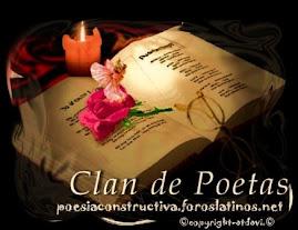 Pagina amiga de poesia