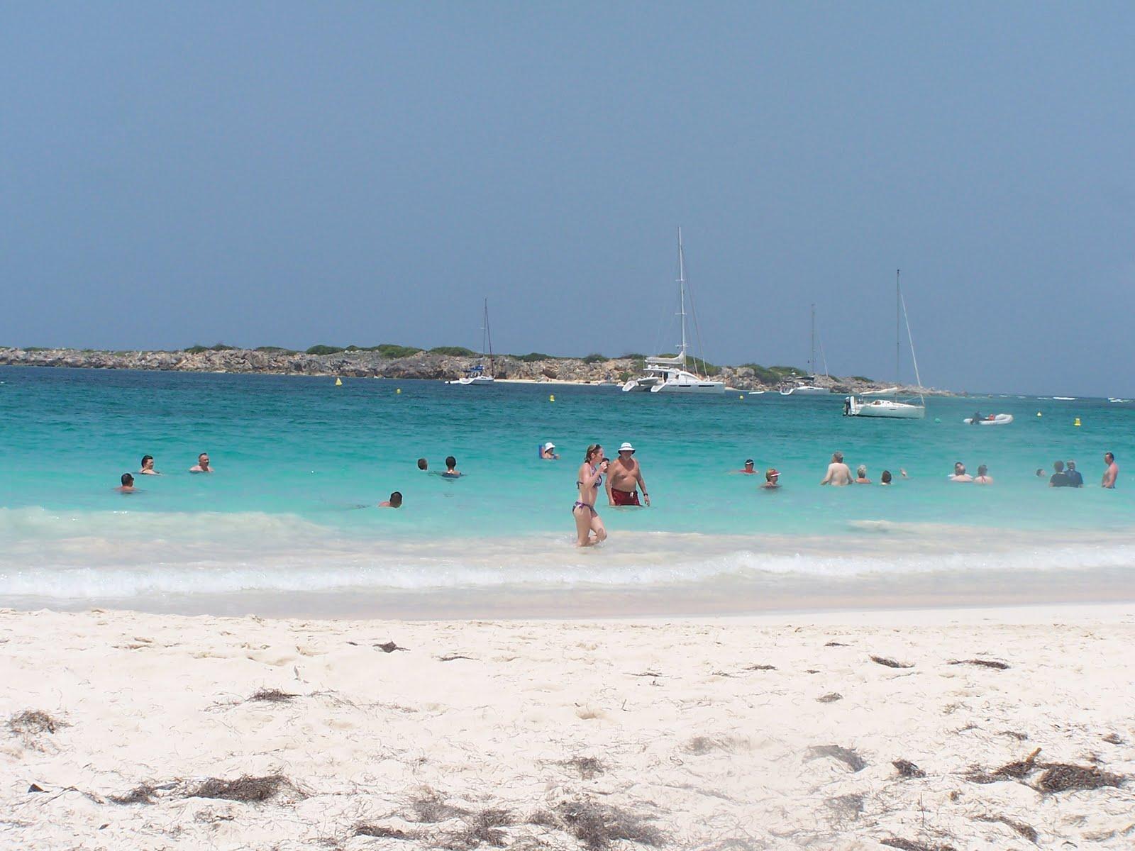 orient-bay-beach.jpg