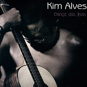 Kim Alves e ritmos do fogo!