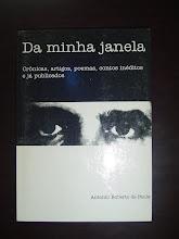 Da Minha Janela (2003)