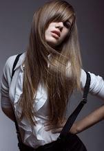 Danielle Christensen-Ocupado Stephanie+Demner+-