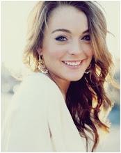 Lindsay Lohan↓