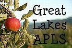 Are you a Great Lakes APLS too?