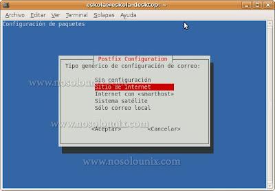 postfix-instalacion2