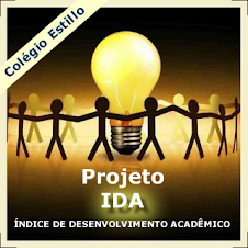 Projeto IDA