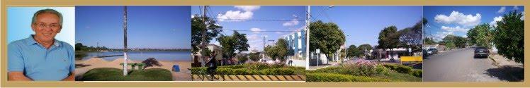 Click na Imagem para Voltar ao Início da Página