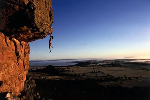 [freestyle_climbing_hi.jpg]