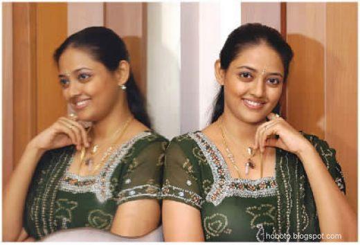 Loving this. tamil actress Ranjitha jpg sex hole! what