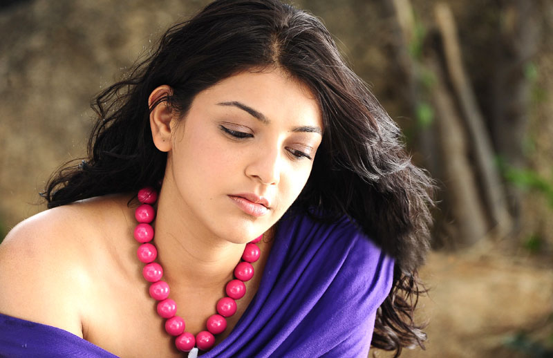 Kajal Agarwal Movies List Upcoming Films Latest Filmography | Auto ...