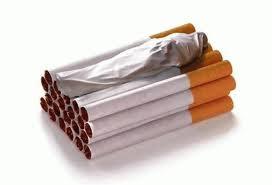 merokok, pemuda merokok, remaja merokok, akibat merokok