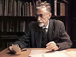 a biography of maurits cornelis escher born in the dutch province of friesland Maurits cornelis , also known as mauk for short, was born on june 17, 1898, in the dutch province of friesland he was the youngest son of a civil engineer, george arnold escher and sara gleichman years later his family moved to arnhem and to the sea town of zandvoort where maurits attended grade school.
