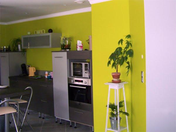 entreprises du batiment sur saint malo dinard. Black Bedroom Furniture Sets. Home Design Ideas