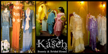KASEH BOUTIQUE