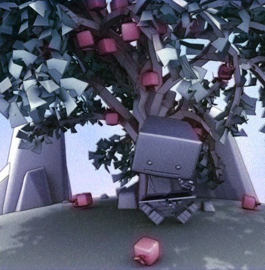 [Cubot.jpg]