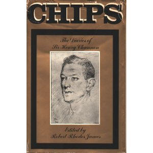 Chips channon homosexual relationship