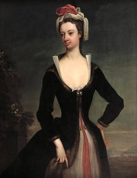 lady montagu Based on a journey to the ottoman empire undertaken during the years 1716-18, lady mary wortley montagu's travel letters were first published in their entirety.