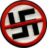 Antifascista Siempre!