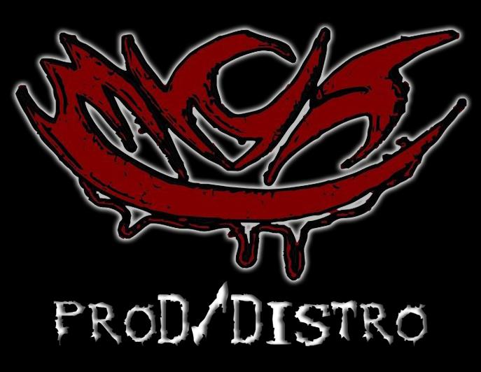 M.V.C.S. Prod/Distro