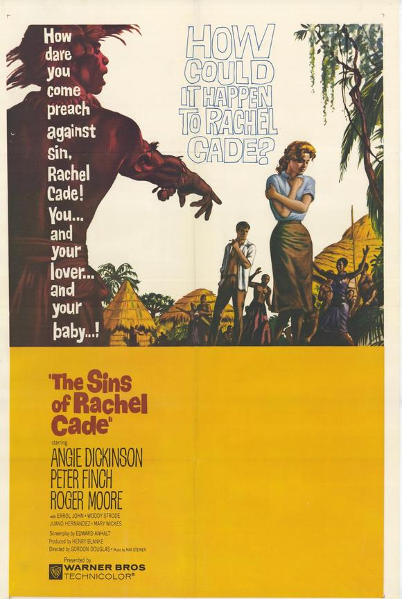 60s Movie Posters http://osullivan60.blogspot.com/2011/01/early-50s-movie-posters.html