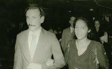 GRADUACION DE TEOLOGIA DEL Rev.Samuel M Gonzalez 1986
